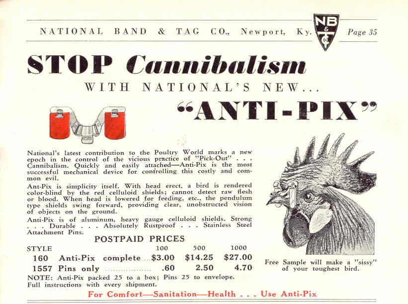 antipix article