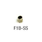 federal bird band size F1B