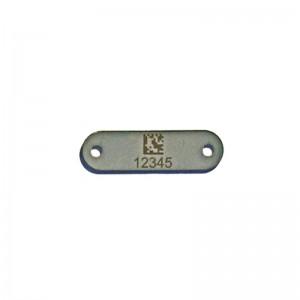heavy duty asset tag