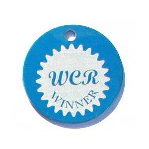 award tag