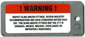 backside warning label