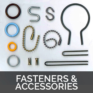 tag fasteners